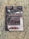 New Hot Wheels - Hall of Fame - Ferrari 156 F1 - 1961 World Champ