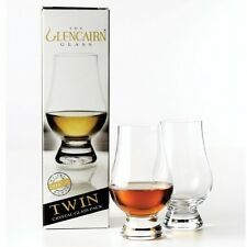 The Glencairn Whisky Glass - 2-Pack