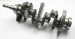 Crankshaft  Maxima 1984 1995 3.0L V6 Nissan 1993 1995 V6 3.0L Mercury Villager
