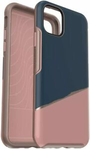 OtterBox Symmetry Series Case for iPhone 11/iPhone XR (ONLY) -Easy Open Box