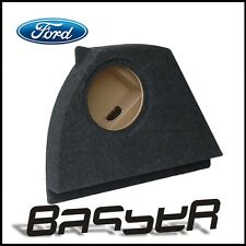 Ford Focus Mk1 Fit-Box subwoofer enclosure