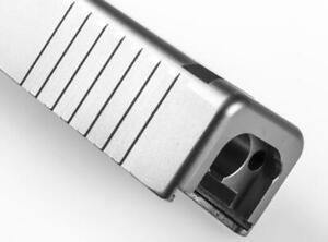 Lone Wolf AlphaWolf Slide for Glock 21 G21 45ACP Gen3, OEM Profile