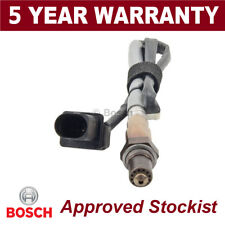 Bosch Lambda Oxygen O2 Sensor 0258017001