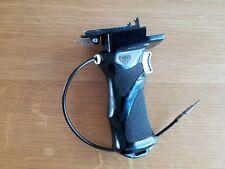 Rolleiflex Pistolengriff