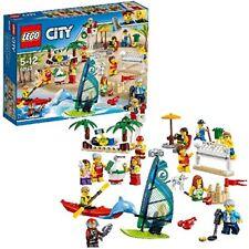 Jeux construction villes ville