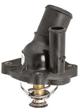 Stant 48708 Thermostat With Housing