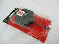 MERRY TILLER 594112 Replacement Belt 5//8x35