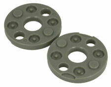 Flymo FLY017 Spacer Rondelles x 2 To Costume Divers Hover tondeuses
