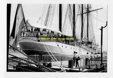 rp5355 - Spanish - Juan Sebastian de Elcano - photo 6x4