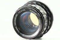 【AS-IS】Pentax SMC Takumar 6x7 105mm f/2.4 MF Lens For 6x7 67 67II From Japan