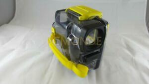 Sony Underwater Camcorder Housing - 150 x 170 x 110mm (SPK-PC5)