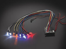 RC Flashing LED Light Kit for 1/10 Car