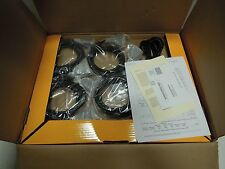 Foundry / Brocade Networks RPS2-EIF Redundant Power Supply Factory Sealed Boxes