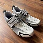 Shimano SH-TR31 Triathlon Multi-Sport Unisex Shoe Size EU 42/Men 8.5/Women 9.5