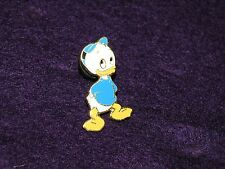 Disney Pin# 4788 Dewey (black hat)