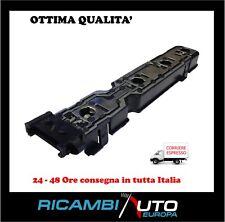 PORTALAMPADA FANALE POSTERIORE FORD TRANSIT SX DX MK6 2000 - 2006