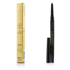 KEVYN AUCOIN The Precision Eye Definer CADENCE Eyeliner New In Box 0.01 oz