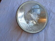 VINTAGE MOTORCYCLE GENUINE WIPAC HEADLIGHT ASSEMBLY BSA TRIUMPH NORTON