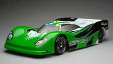 1/10 Exceed RC Remote Control Mad Speed Drift King Electric 2.4G CAR Le Mans