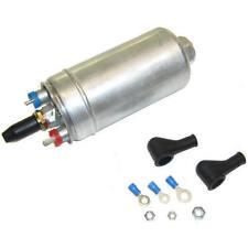 POMPA di iniezione del carburante 250l/hr 5 bar sostituisce Bosch 0580254044 per Mercedes per BMW