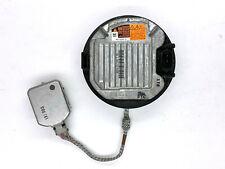 OEM 15-17 Subaru Outback Xenon HID Headlight Ballast Igniter pn 84965SG000