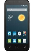 Alcatel Android 4GB Mobile Phones & Smartphones