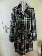 manteau femmes taille 40/42