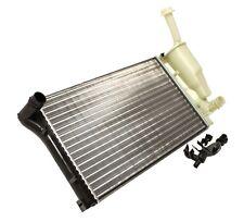 Kühler Motorkühler Wasserkühler FIAT PANDA 2003-06 1.1 1.2