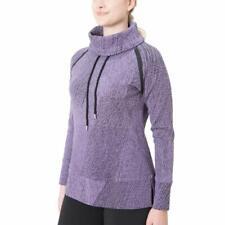 Kirkland Signature Ladies' Jacquard Pullover Women's Sweatshirt