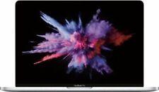 Apple MacBook Pro 13 Laptop i5 1.4GHz 8GB 128GB macOS...