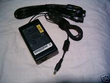 IBM ThinkPad 600 770 560 380 A T i series AC Adapter