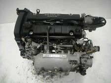 1992-1996 HONDA PRELUDE SI and SE H23A 2.3 LITER USED JAPANESE ENGINE / JDM