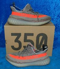 "Adidas Yeezy Boost 350 v2 ""BELUGA"" Size 14 BB1826 100% Authentic"