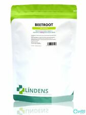 lindens BETTERAVE 3500mg capsules (500 Pack)
