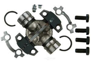 Universal Joint Rear ACDelco Pro 45U0163