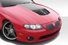 2004-2006 Pontiac GTO Duraflex Stingray Z Hood 112462