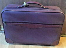 SCOVILL luggage ------ Scovill by Sears large Suitcase Luggage