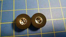 L JDS 7017-435 8 Hole Drag Tire 1.030 x 435W Mid America