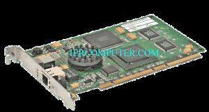 SK-9821 (Early Version 2.0) Syskonnect (V1.1) Gigabit Ethernet PCI