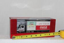 K-line #872-033 Coca Cola  Tractor & Trailer