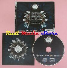CD ALEA Mise en abime M&O MUSIC 025 no lp mc dvd vhs