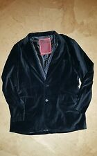 PARTS by Machine Clothing Company Large 100% Cotton Men's Blazer Occasion B5
