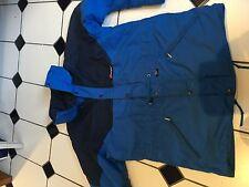 Men's gore tex berghaus  jacket size 38 chest