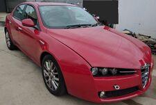 Alfa Romeo 159  2.4 JTDm Diesel   (  WRECKING ) 1 Bulb
