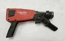 (76328) Hilti SMD57 Auto Feeder Tool