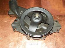 Ford Truck V-8 1957-1958 Vintage Rebuilt Water Pump WP1249A