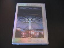 Independence Day DVD Five Star Collection 2 Discs 1996 Jeff Goldblum Randy Quaid