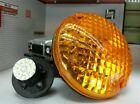 MG RV8 MGR V8 4.0 OEM Genuine WIPAC AMR6517 Indicator Light & LED
