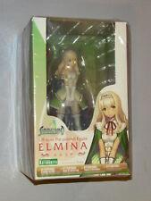 Kotobukiya Shining Wind Elmina 1/8 Scale PVC Figure NEW MIMB