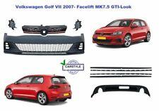 Sale! GTI bodykit voor Volkswagen Golf 7.5 Facelift (from 2017-)